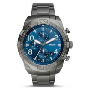 Fossil Bronson FS5711 - zegarek męski