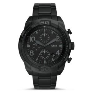 Fossil Bronson FS5712 - zegarek męski