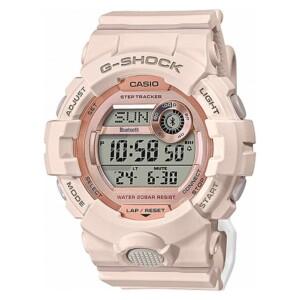 G-shock G-shock S Series GMD-B800-4 - zegarek damski