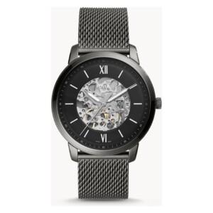 Fossil Neutra Automatic ME3185 - zegarek męski
