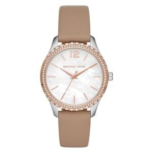 Michael Kors Layton MK2910 - zegarek damski