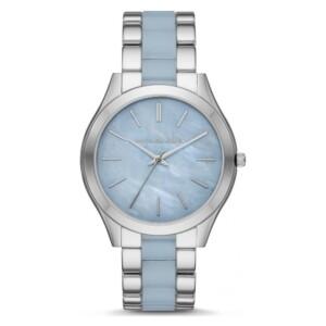 Michael Kors MK4549 - zegarek damski