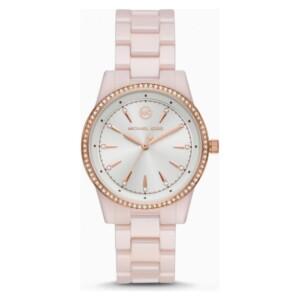 Michael Kors Ritz MK6838 - zegarek damski