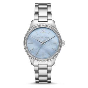 Michael Kors Layton MK6847 - zegarek damski
