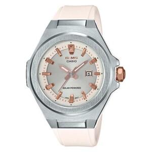 G-shock G-MS MSG-S500-7A - zegarek damski
