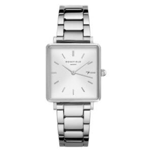 Rosefield QWSS-Q042 - zegarek damski