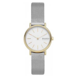 Skagen Signatur SKW2910 - zegarek damski