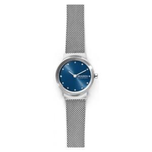 Skagen Freja SKW2920 - zegarek damski