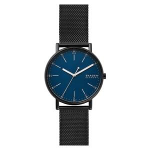 Skagen Signatur SKW6655 - zegarek męski