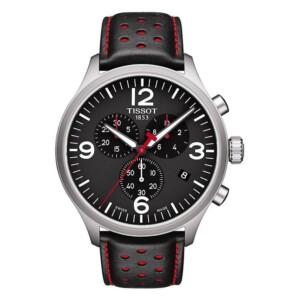 Tissot CHRONO XL T116.617.16.057.02 - zegarek męski