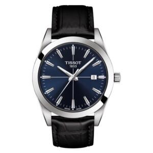 Tissot Gentleman T127.410.16.041.01 - zegarek męski