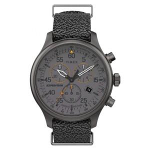 Timex Expedition TW2T72900 - zegarek męski