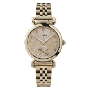 Timex Originals TW2T88600 - zegarek damski