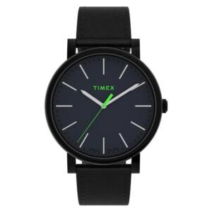 Timex ORIGINALS TW2U05700 - zegarek męski