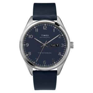 Timex Waterbury TW2U11400 - zegarek męski