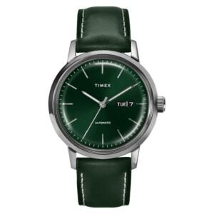 Timex Marlin TW2U11900 - zegarek męski