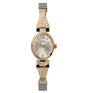 Timex Originals TW2U12100 - zegarek damski