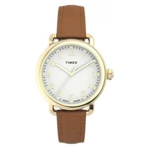 Timex Originals TW2U13300 - zegarek damski