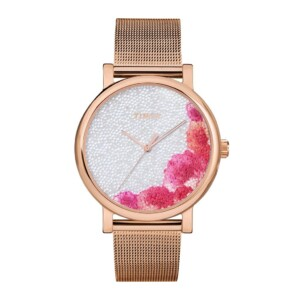 Timex Originals Full Bloom TW2U18700 - zegarek damski