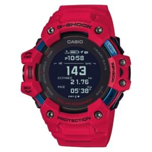 G-shock Original GBD-H1000-4 - zegarek męski