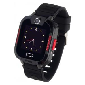 Smartwatch Garett KIDS 4YOU 5903246286861 - zegarek dziecięcy