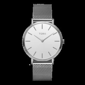 Torii Kessho S38SM.WS - zegarek damski