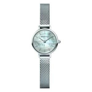 Bering Classic 11022-004 - zegarek damski