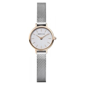 Bering Classic 11022-064 - zegarek damski