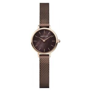 Bering Classic 11022-265 - zegarek damski