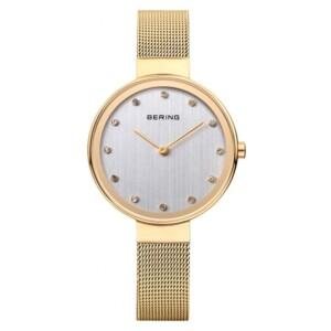 Bering Classic 12034-330 - zegarek damski