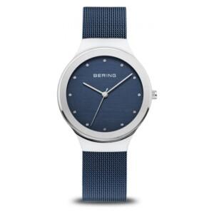 Bering Classic 12934-307 - zegarek damski
