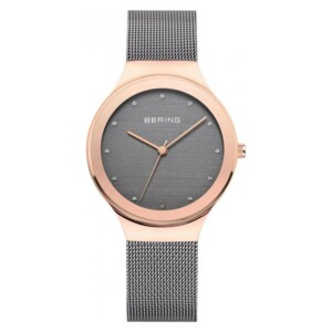 Bering Classic 12934-369 - zegarek damski