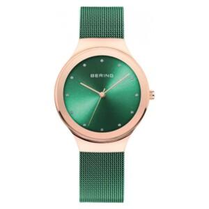 Bering Classic 12934-868 - zegarek damski