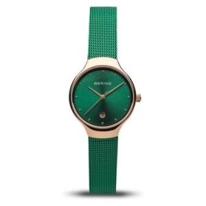 Bering Classic 13326-868 - zegarek damski