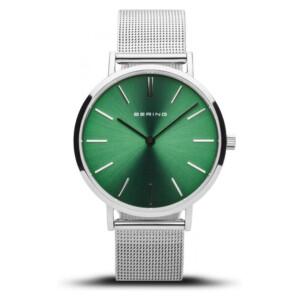 Bering Classic 14134-008 - zegarek damski
