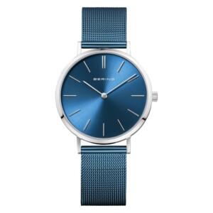 Bering Classic 14134-308 - zegarek damski