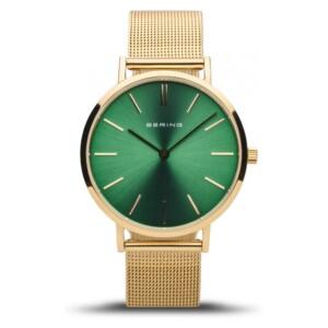 Bering Classic 14134-338 - zegarek damski