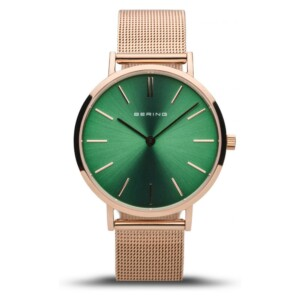 Bering Classic 14134-368 - zegarek damski