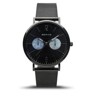 Bering Classic 14236-123 - zegarek damski