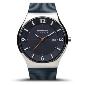 Bering Solar 14440-307 - zegarek męski
