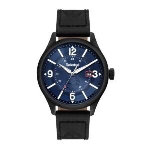 Timberland Blake 14645JSU_03 - zegarek męski