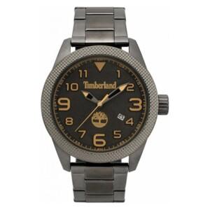 Timberland Millbury 15359JSU_02 - zegarek męski