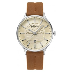 Timberland MARBLEHEAD 15488JS_07 - zegarek męski