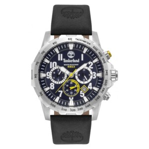 Timberland Westford Chronograph 15547JS_03 - zegarek męski