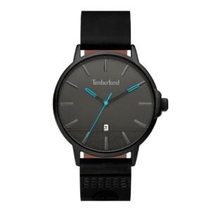 Timberland Rollinsford 15637JYB_13 - zegarek męski