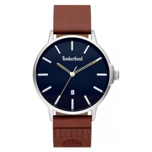Timberland Rollinsford 15637JYS_03 - zegarek męski