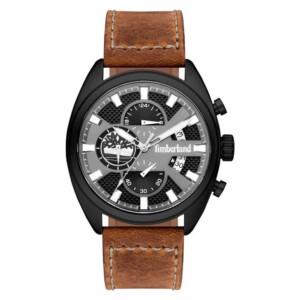 Timberland Seabrook Chronograph 15640JLB_61 - zegarek męski