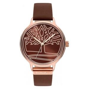 Timberland Tyringham 15644MYR_12 - zegarek męski