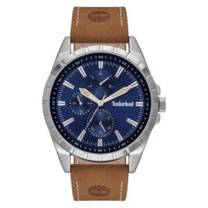 Timberland Boxbourough Gift Set 15909JYS_03 - zegarek męski
