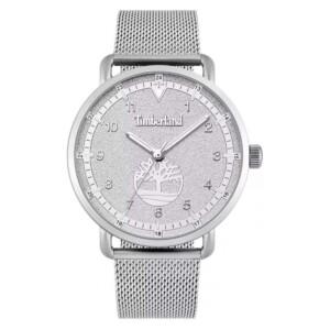 Timberland Robbinston 15939JS_79 - zegarek męski